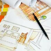 Уникальный проект вашей мебели с учётом размеров и пожеланий
